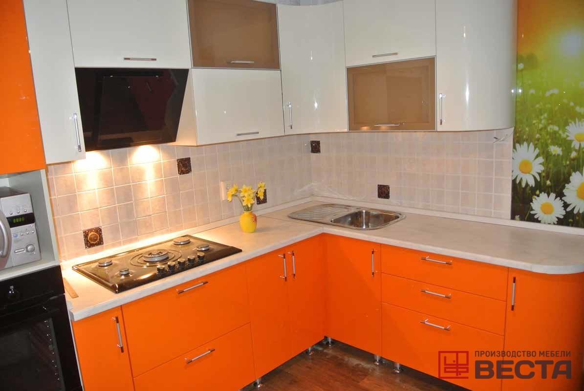кухни на заказ чебоксары фото цены